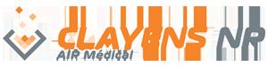AIP Medical Logo